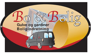 Bo & Bolig. All Business List, Addresses and Telephone Numbers.