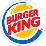Burger King. All Business List, Addresses and Telephone Numbers.